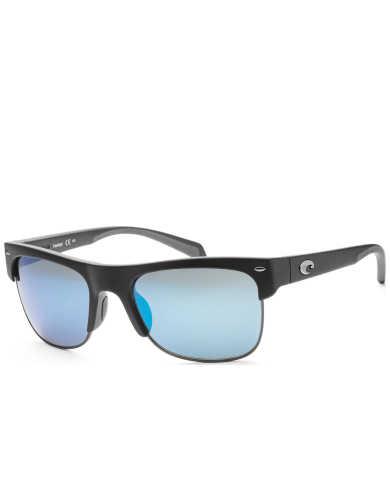 Costa del Mar Men's Sunglasses 06S9039-903905-56