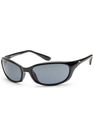 Costa del Mar Men's Sunglasses 06S9040-90400361