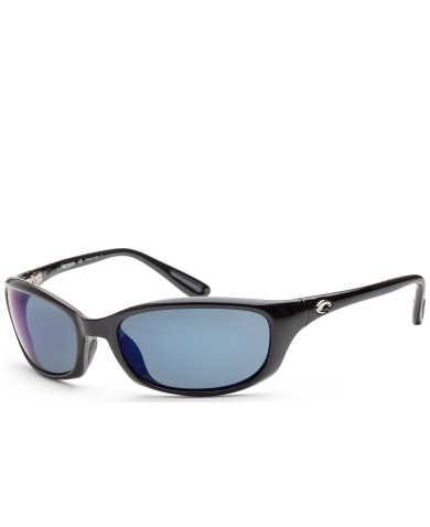 Costa del Mar Men's Sunglasses 06S9040-90400661