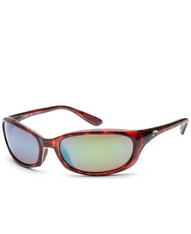 Costa del Mar Men's Sunglasses 06S9040-90401061