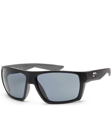 Costa del Mar Men's Sunglasses 06S9045-90450261