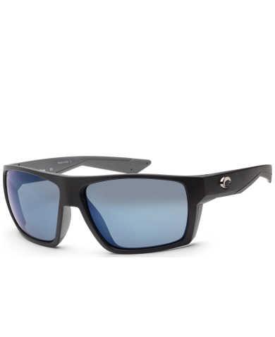 Costa del Mar Men's Sunglasses 06S9045-90450361