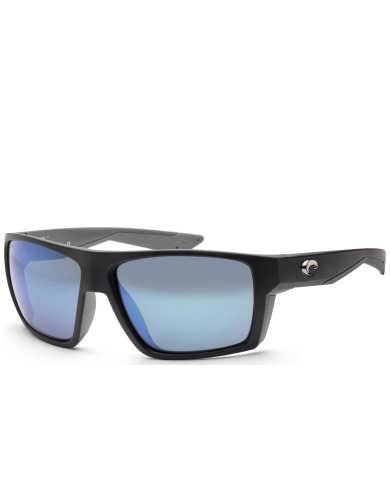 Costa del Mar Men's Sunglasses 06S9045-90450961