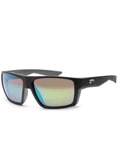 Costa del Mar Men's Sunglasses 06S9045-90451061