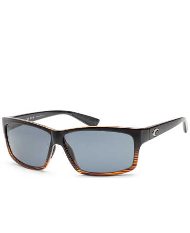 Costa del Mar Men's Sunglasses 06S9047-90470560