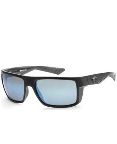 Costa del Mar Men's Sunglasses 06S9055-905510-58