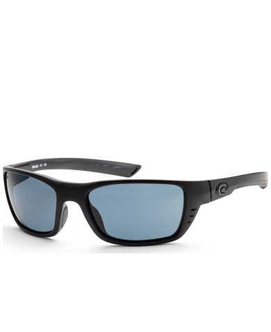 Costa del Mar Men's Sunglasses 06S9056-90560158