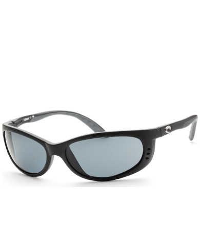 Costa del Mar Men's Sunglasses 06S9058-90580361