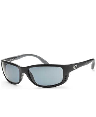 Costa del Mar Men's Sunglasses 06S9059-90590261
