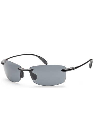Costa del Mar Men's Sunglasses 06S9071-90710260