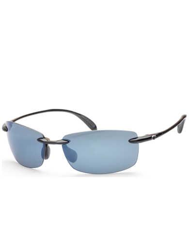 Costa del Mar Men's Sunglasses 06S9071-90710560