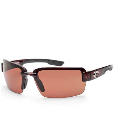 Costa del Mar Men's Sunglasses 06S9073-90730167