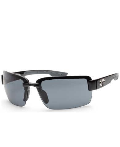 Costa del Mar Men's Sunglasses 06S9073-90730267
