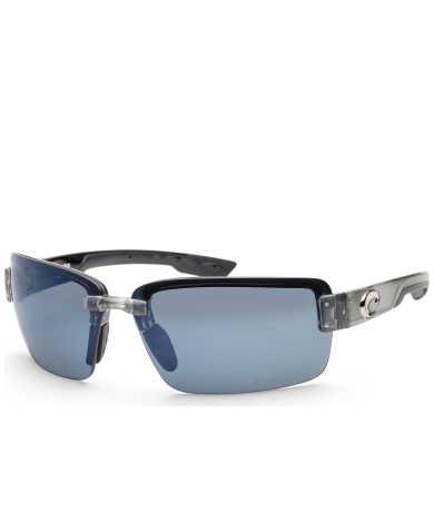 Costa del Mar Men's Sunglasses 06S9073-90730667
