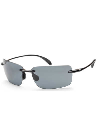 Costa del Mar Men's Sunglasses 06S9074-90740266