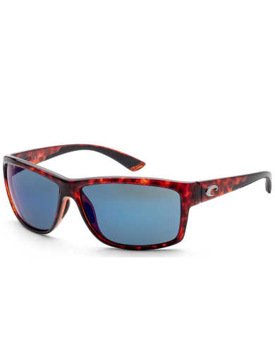 Costa del Mar Unisex Sunglasses AA10OBMP