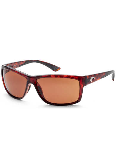 Costa del Mar Unisex Sunglasses AA10OCP