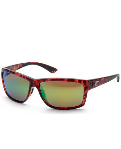 Costa del Mar Unisex Sunglasses AA10OGMP