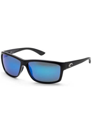 Costa del Mar Unisex Sunglasses AA11OBMGLP