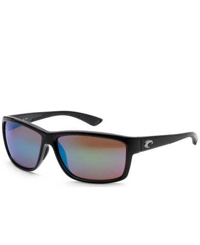 Costa del Mar Unisex Sunglasses AA11OGMGLP