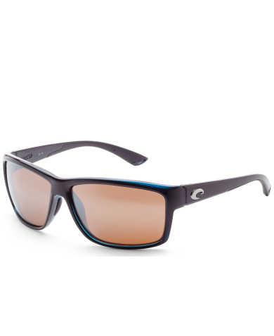 Costa del Mar Unisex Sunglasses AA11OSCGLP