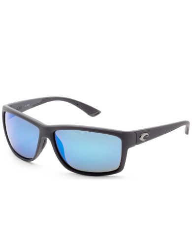 Costa del Mar Unisex Sunglasses AA98OBMGLP