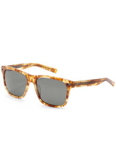 Costa del Mar Unisex Sunglasses ARA206OGGLP