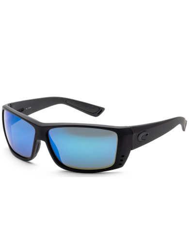 Costa del Mar Unisex Sunglasses AT01OBMGLP