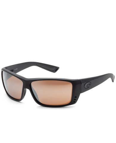 Costa del Mar Unisex Sunglasses AT01OSCGLP