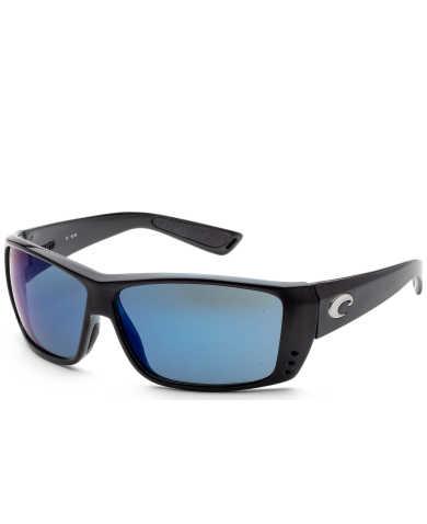 Costa del Mar Unisex Sunglasses AT11OBMP