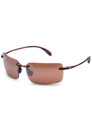Costa del Mar Unisex Sunglasses AY10OSCP