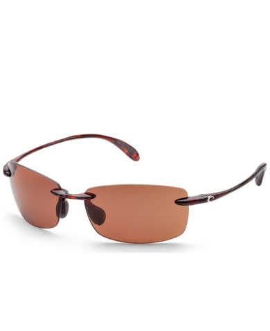 Costa del Mar Unisex Sunglasses BA10OCP