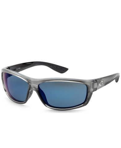 Costa del Mar Unisex Sunglasses BK18OBMP