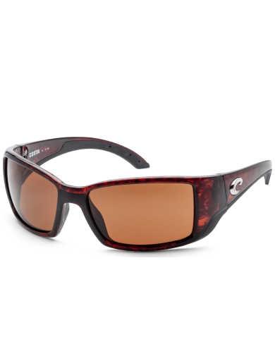 Costa del Mar Unisex Sunglasses BL10OCGLP