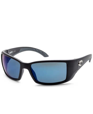 Costa del Mar Unisex Sunglasses BL11OBMP