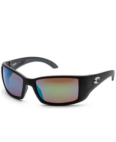 Costa del Mar Unisex Sunglasses BL11OGMGLP