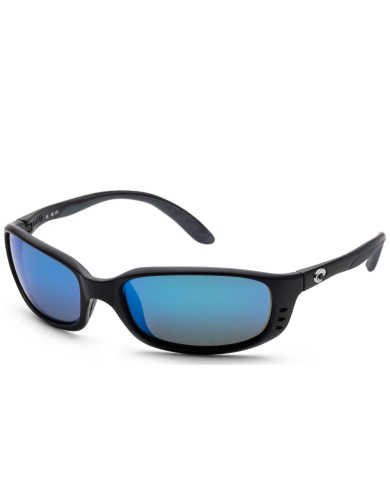 Costa del Mar Unisex Sunglasses BR11OBMGLP