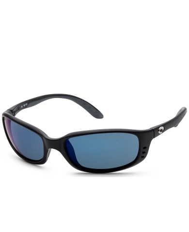 Costa del Mar Unisex Sunglasses BR11OBMP
