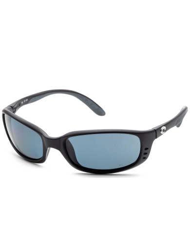 Costa del Mar Unisex Sunglasses BR11OGP