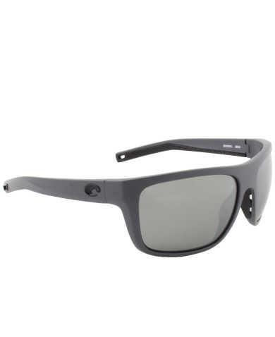 Costa del Mar Men's Sunglasses BROADBILL-BRB-BRB-98-67