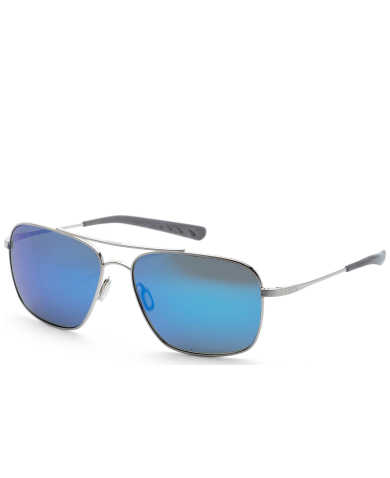 Costa del Mar Unisex Sunglasses CAN21OBMGLP