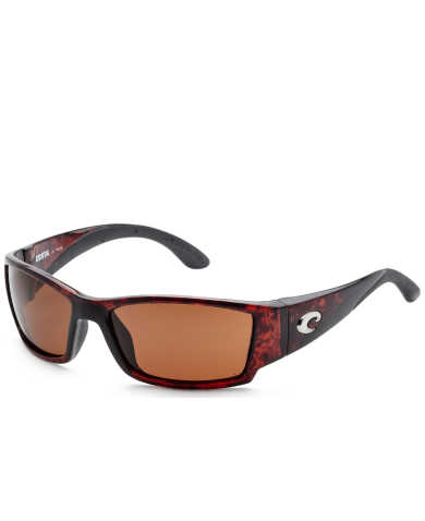 Costa del Mar Unisex Sunglasses CB10OCGLP