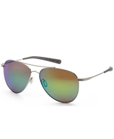 Costa del Mar Women's Sunglasses COO21OGMP
