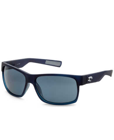 Costa del Mar Unisex Sunglasses HFM193OGP
