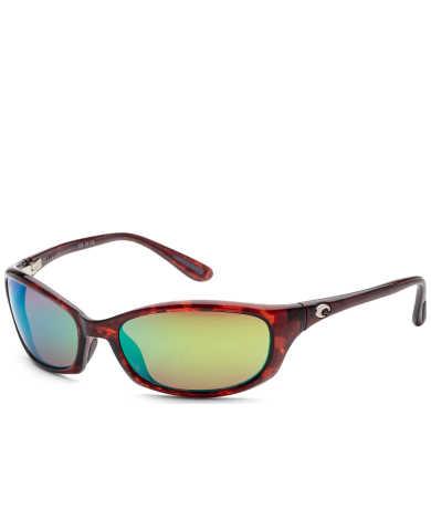 Costa del Mar Unisex Sunglasses HR10OGMP