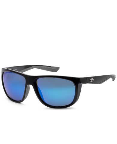 Costa del Mar Unisex Sunglasses KWA11OBMGLP