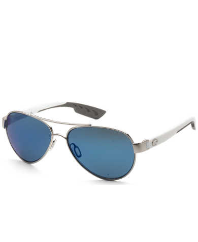 Costa del Mar Unisex Sunglasses LR21OBMP