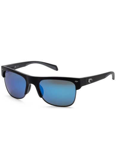Costa del Mar Unisex Sunglasses PW11OBMGLP