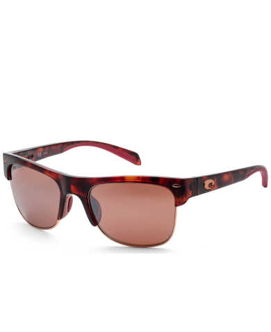 Costa del Mar Unisex Sunglasses PW201OSCP