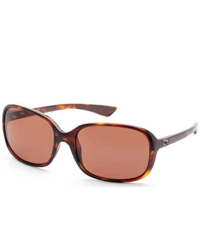 Costa del Mar Unisex Sunglasses RVT10OCP